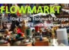 Flowmarkt - Die Flohmarkt Facebook Gruppe
